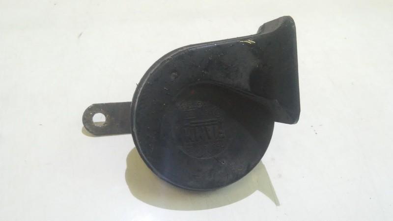 Автосигнал Renault 19 1991    1.8 e335717