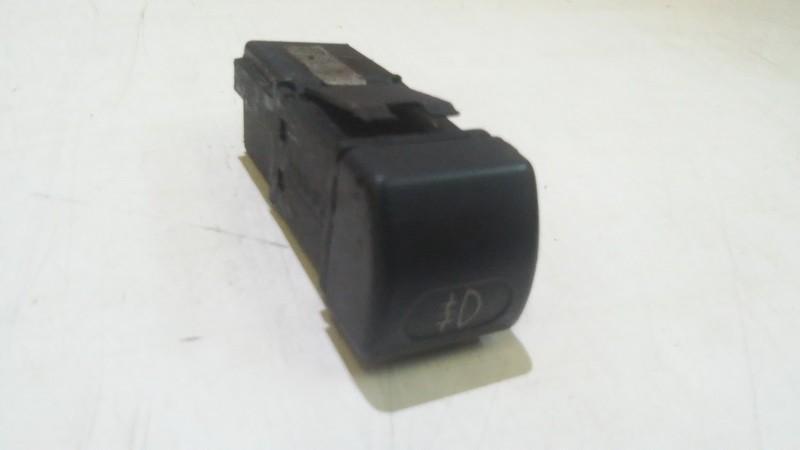 Ruko zibintu valdymo mygtukas used used Citroen JUMPER 2001 2.8