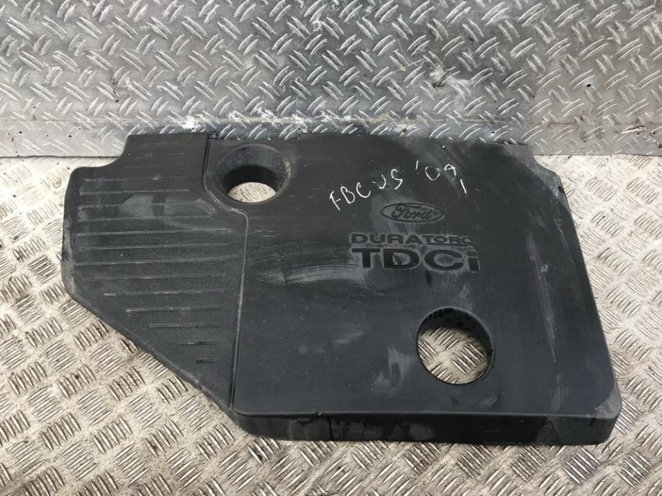Variklio dekoratyvine apsauga used used Ford FOCUS 2001 1.8