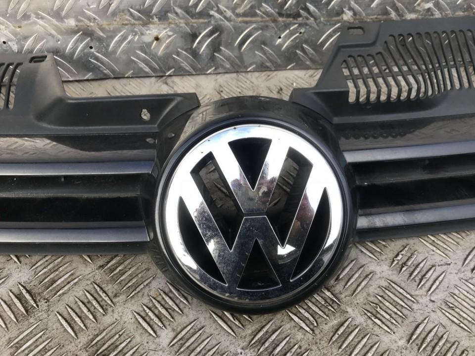 Priekinis zenkliukas (Emblema) used used Volkswagen GOLF 1992 1.4