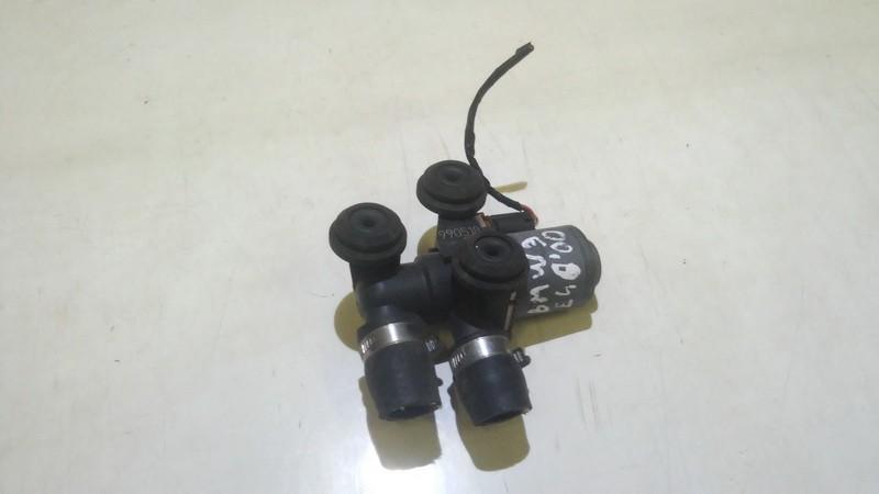 Клапан отопителя BMW 3-Series 1999    2.0 64118369805