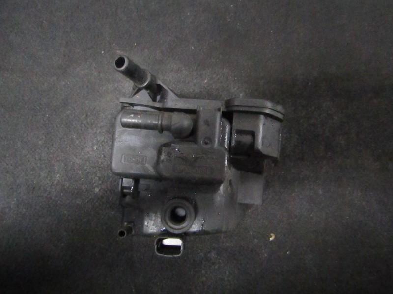 Фильтр топливный Citroen C4 2005    1.6 9305108c
