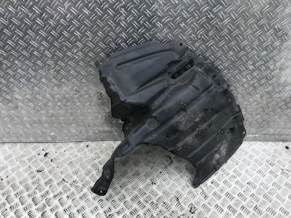 Variklio apsauga (padonas) 5144105010 51441-05010 Toyota CARINA 1994 1.6