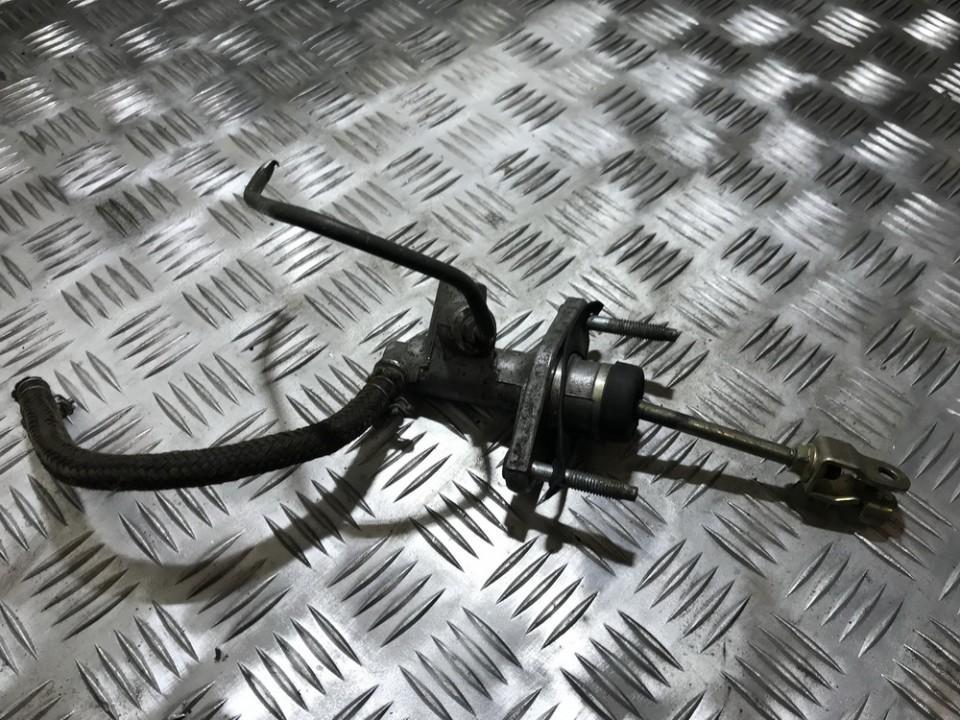 Главный цилиндр сцепления Honda Civic 1994    0.0 USED