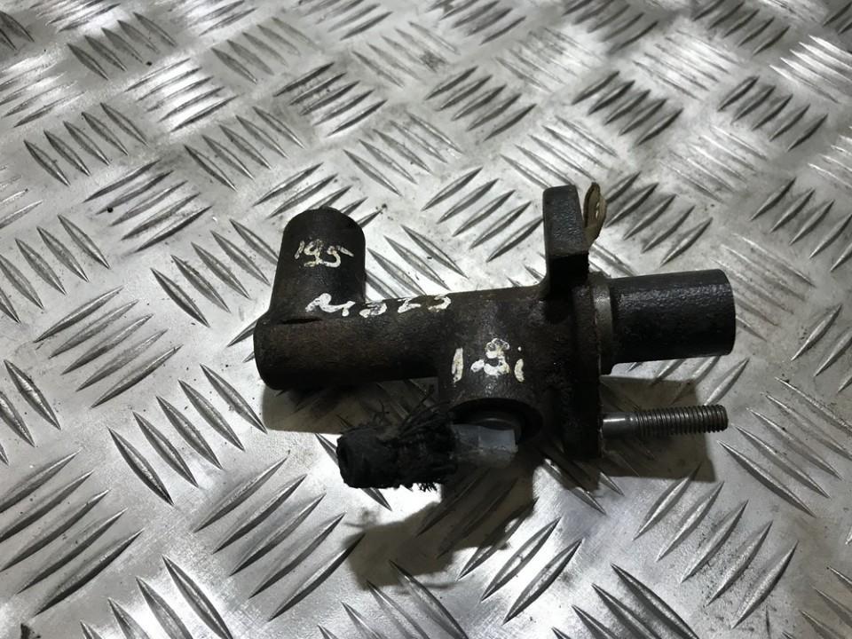 Главный цилиндр сцепления Mazda 323 1995    1.5 USED