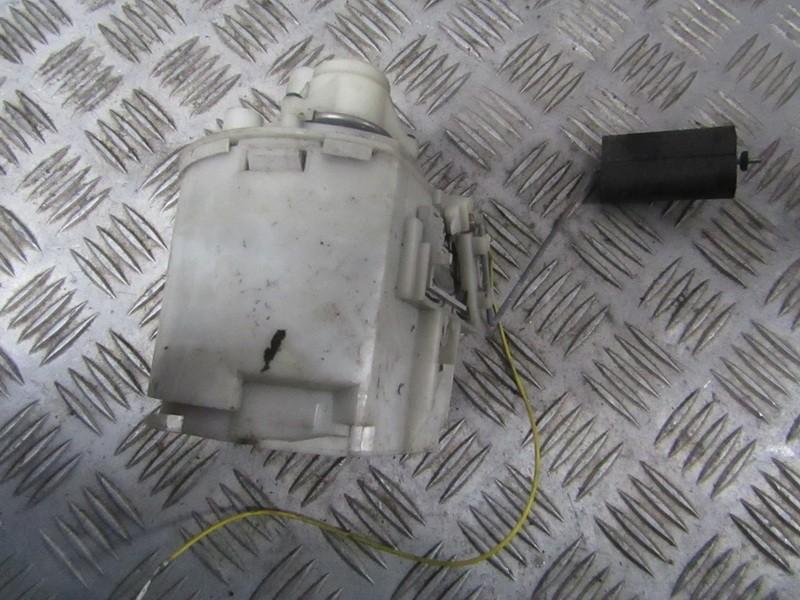 Kuro bako siurblys 98ap9b238ca 98ap-9b238-ca, 44zp-879/2 Ford FOCUS 2008 1.6