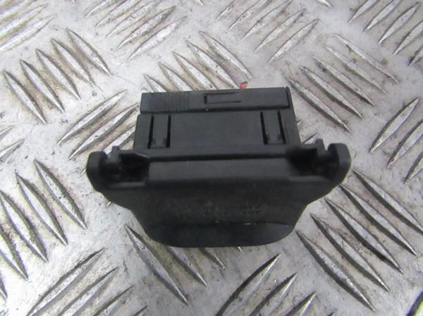 Connector Mercedes-Benz C-CLASS 2002    3.2 2025402373