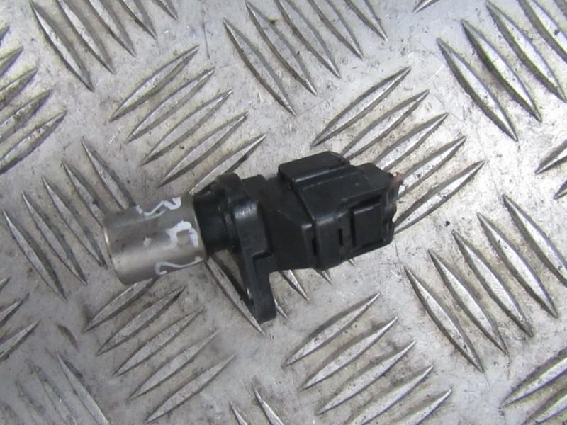 Virsutinis holo daviklis 9091905012 90919-05012, 029600-0251 Toyota AVENSIS 2003 1.8