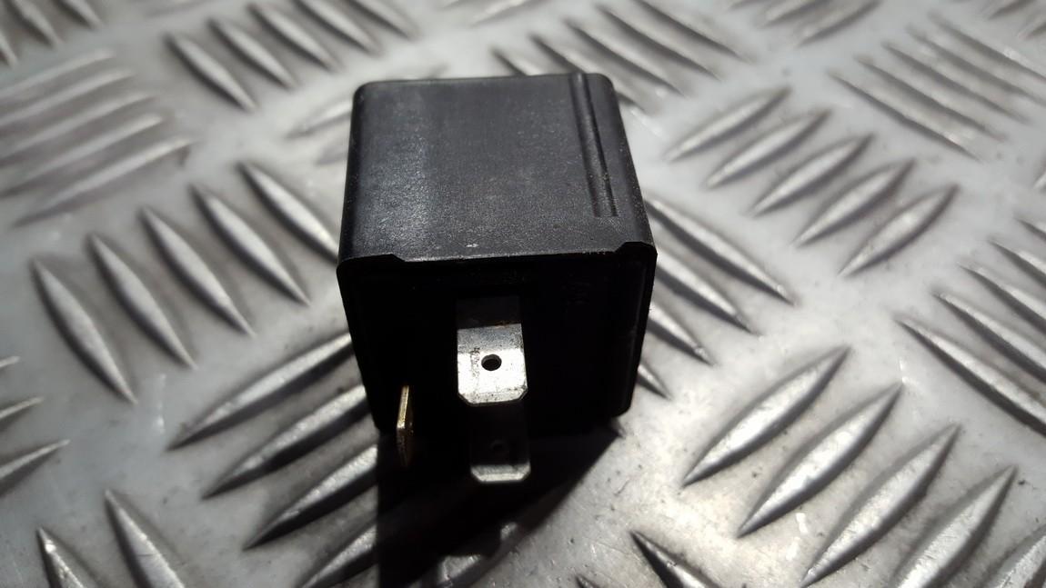 Блок электронный Volkswagen Golf 1993    0.0 191953227a