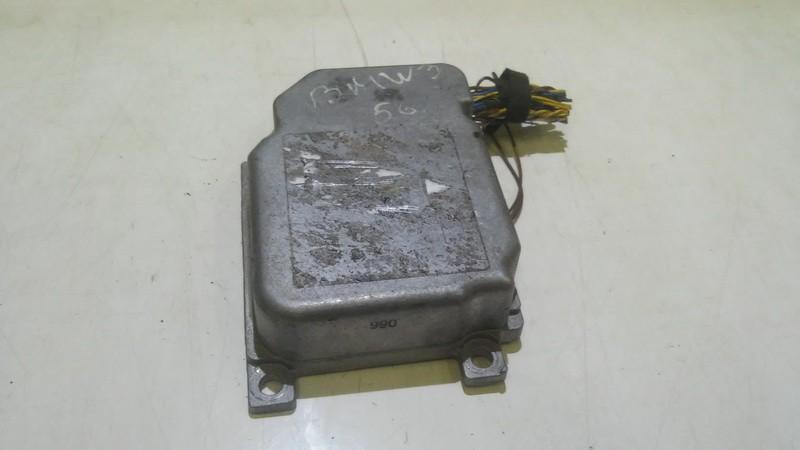 Блок управления AIR BAG  BMW 3-Series 2000    1.8 0285001458