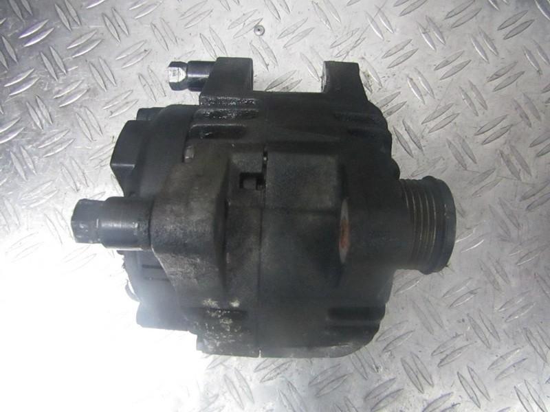 Generatorius 9646321780 2542924A Citroen XSARA PICASSO 2000 1.8