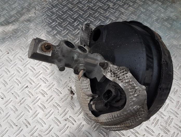 Усилитель тормозов Volvo XC 90 2003    2.4 p30793681