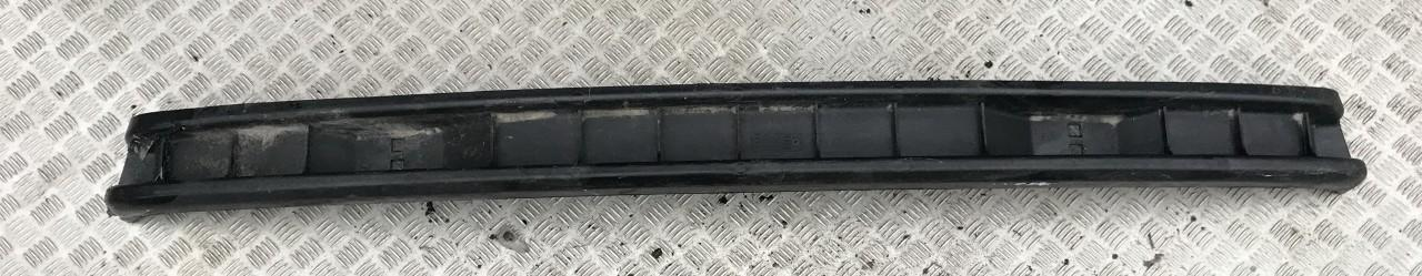 Rear Bumper Reinforcement Citroen Evasion 1998    0.0 1470309077