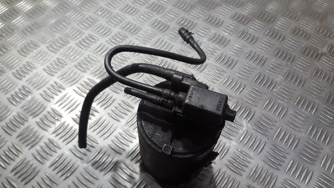 Абсорбер (фильтр угольный) Rover 200-Series 1998    1.4 17096214