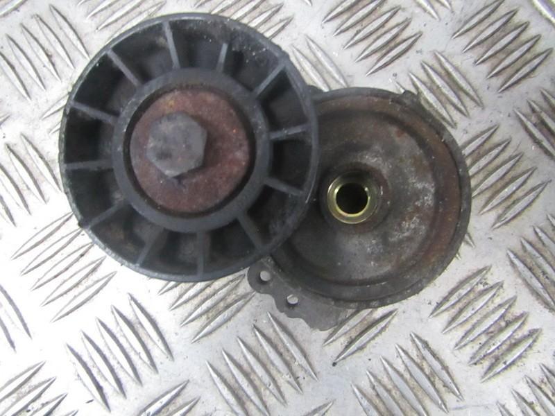 Dirzo itempejas (Paskirstymo dirzo itempejas) used used Peugeot 406 1998 2.1