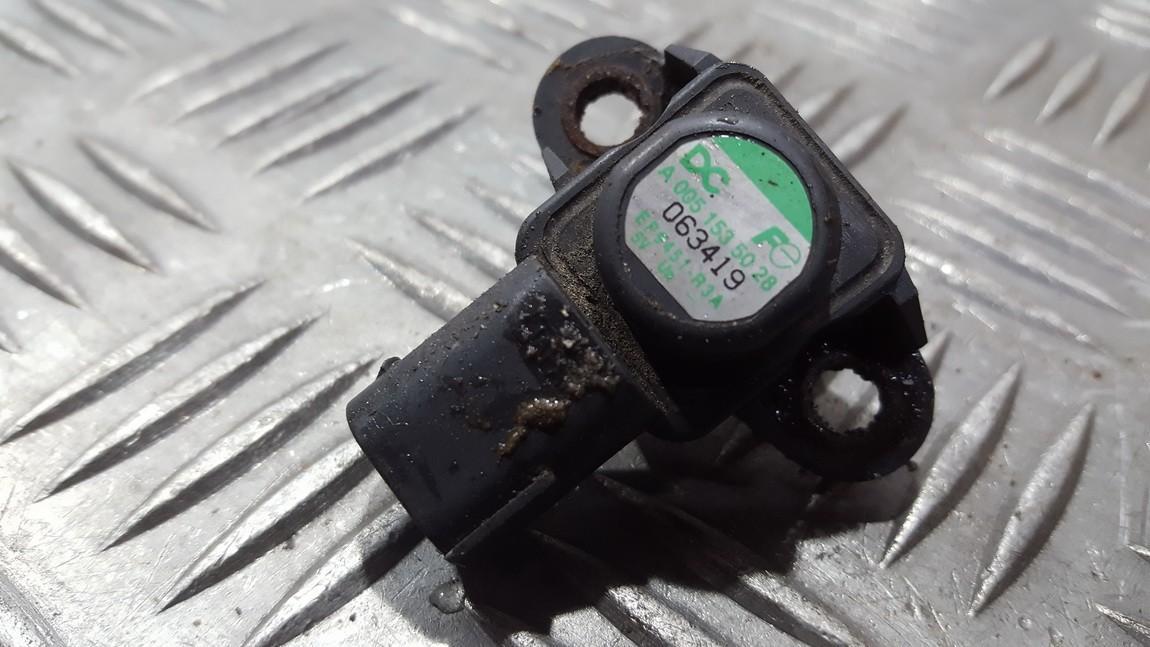 датчик давления Mercedes-Benz Vito 2009    2.2 A0051535028