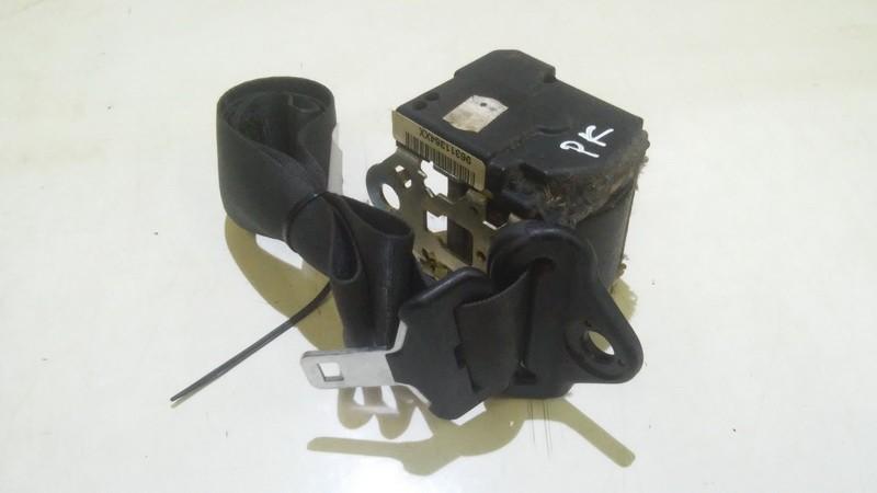 Ремень безопасности - передний левый Citroen Xsara 1999    1.8 96311364xx