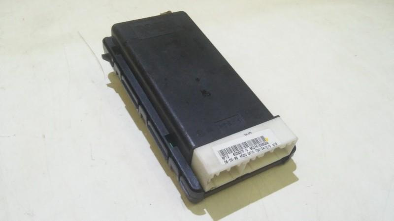 Другие компьютеры Citroen Xsara 1999    1.8 962741828004
