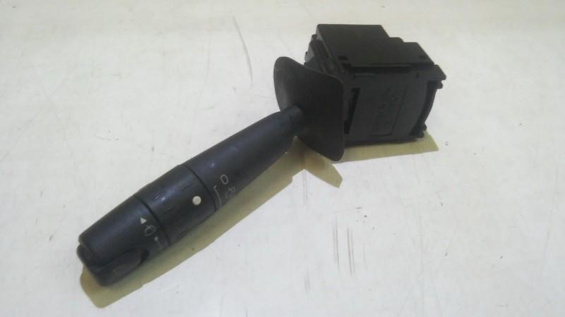 Переключатель стеклоочистителей Citroen Xsara 1999    1.8 96247561zl