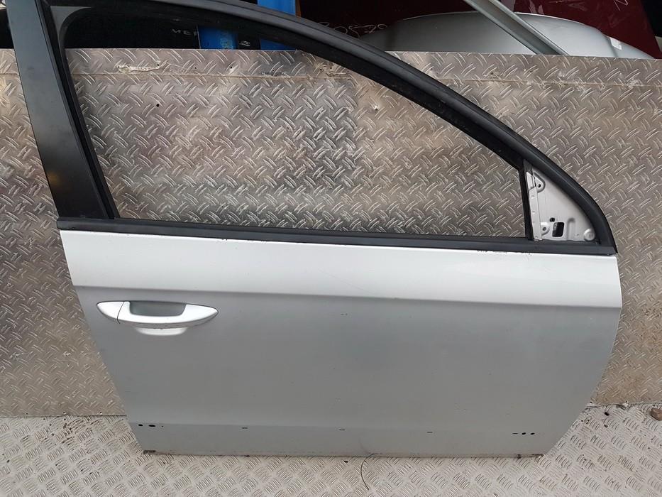 Doors - front right side USED USED Volkswagen PASSAT 1996 1.6