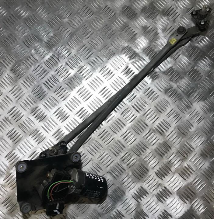 used used Valytuvu mechanizmas Pr. Volvo V40 1996 1.8L 18EUR EIS00302119