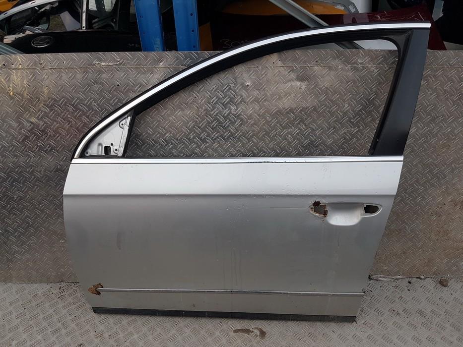 Durys P.K. USED USED Volkswagen PASSAT 2007 2.0