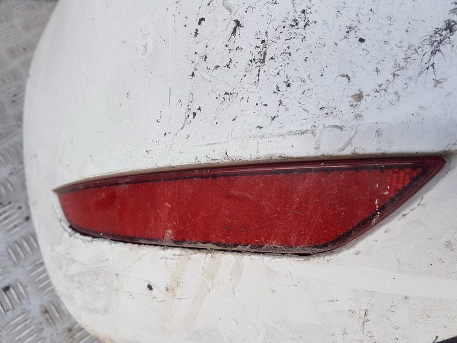 Bamperio atsvaitas G.K. used used Volkswagen GOLF 1992 1.4