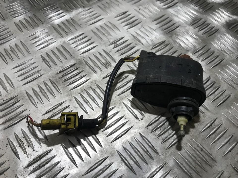 Zibinto aukscio reguliatorius (korektorius) 1l0941295 006143-03 Seat TOLEDO 1996 1.9