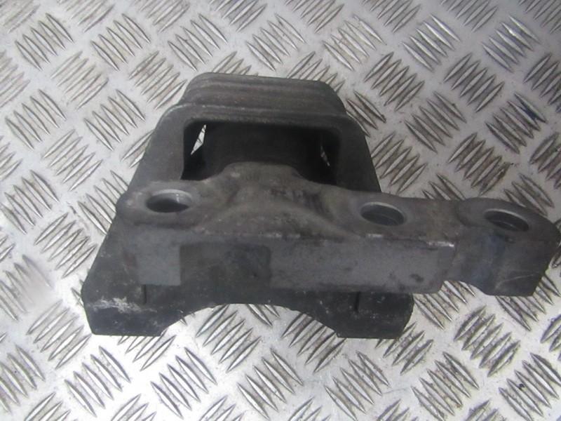 Подвеска двигателя и Подвеска, ступенчатая коробка передач 21044616 210446-1-6, v04656 Opel VECTRA 1997 2.0