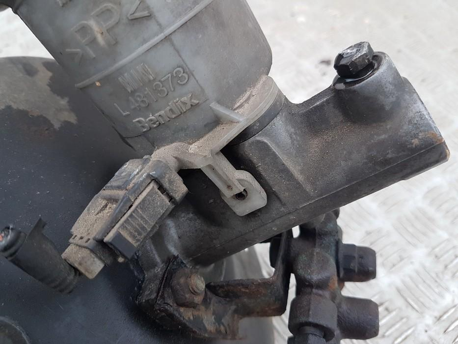 Pagrindinis stabdziu cilindras used used Volvo V40 1998 1.9