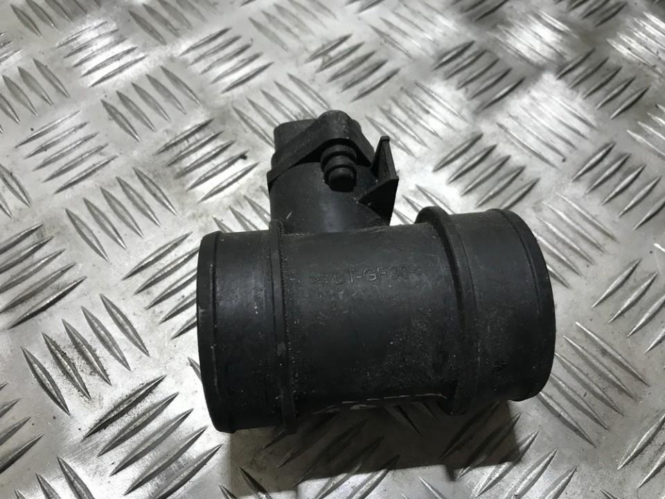Air Mass Sensor Opel  Corsa, C 2000.09 - 2006.07