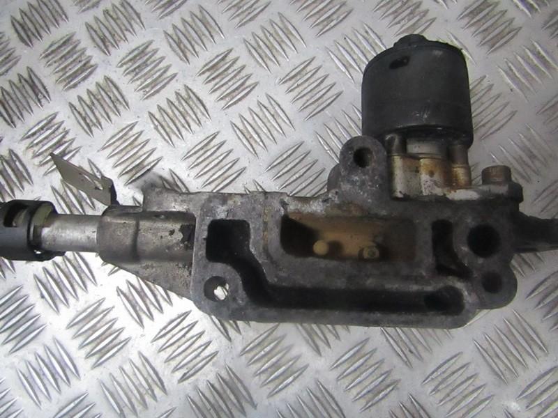 Крышка термостата USED USED Opel VECTRA 2006 1.9