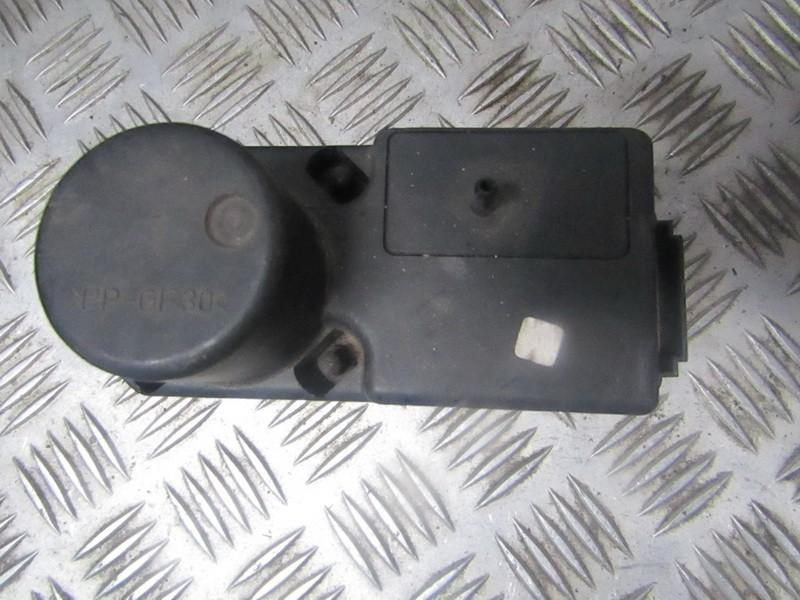 Central Locking Pump Audi 80 1989    1.8 1H0962257
