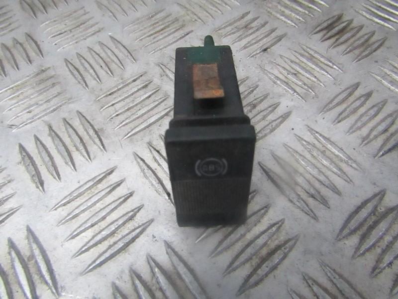 ABS mygtukas Audi A6 1996    2.5 893941528