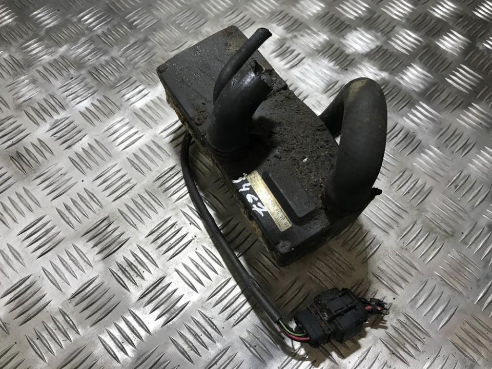 Webasto Ford Galaxy 1996    1.9 251925050000