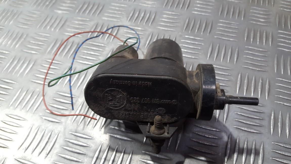 Cruise control  Audi A8 1997    2.8 811907325