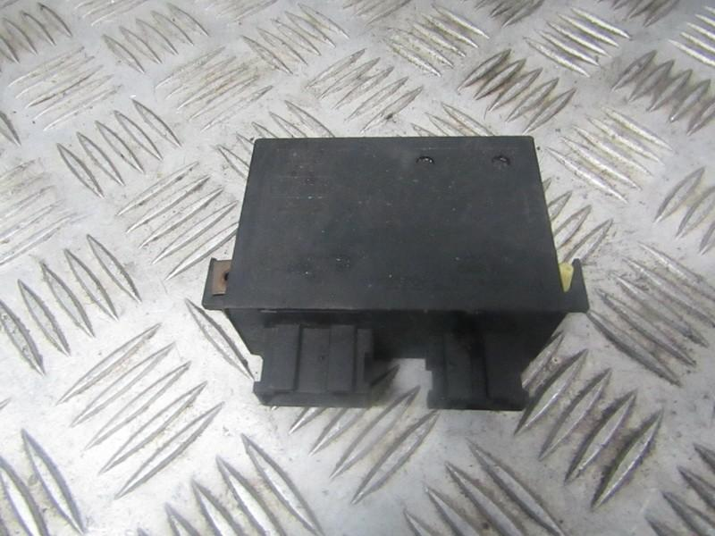 Immobiliser ECU Volkswagen Caddy 1997    1.9 6h0953257b