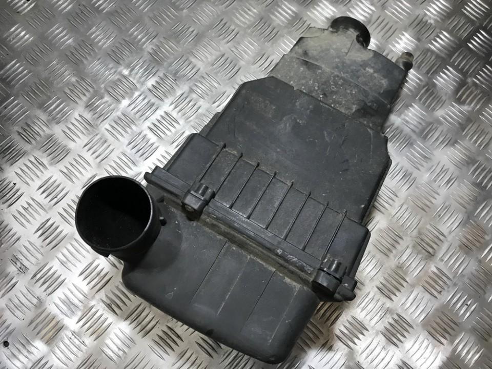 Air filter body Peugeot 206 1998    1.4 9628427080