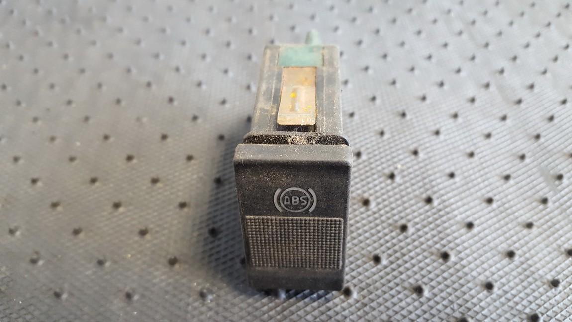 ABS mygtukas Audi 100 1992    1.6 893941528