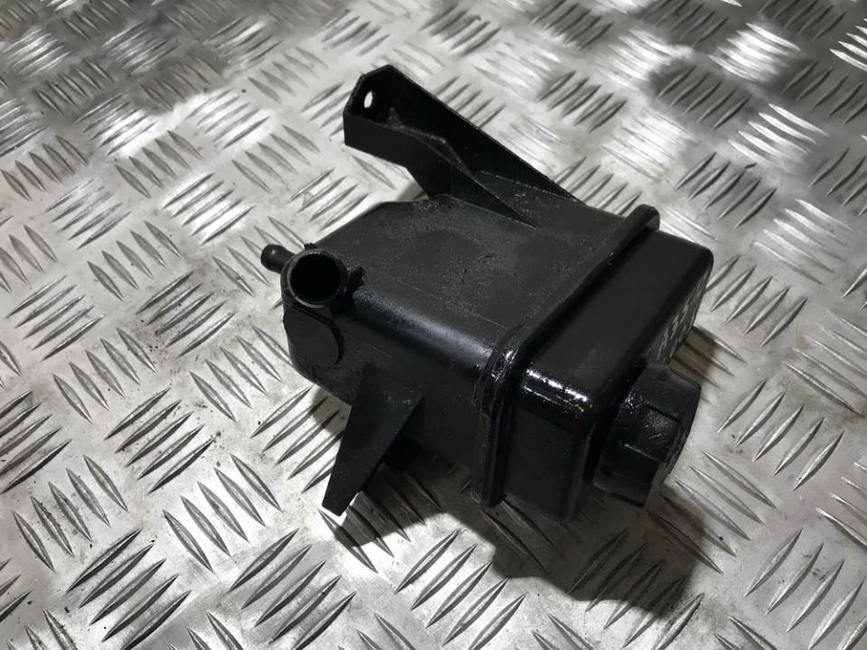 Power Steering Reservoir Volvo S40 2000    1.9 used