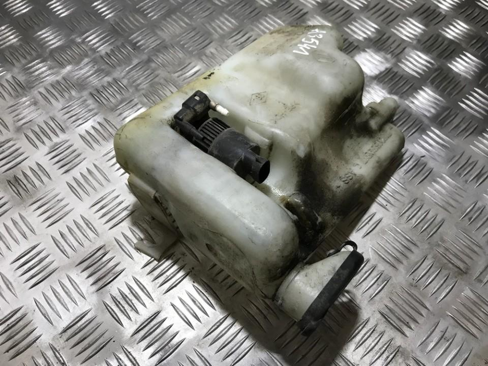 Windshield Washer Reservoir tank Renault Twingo 1993    1.2 7701669817c