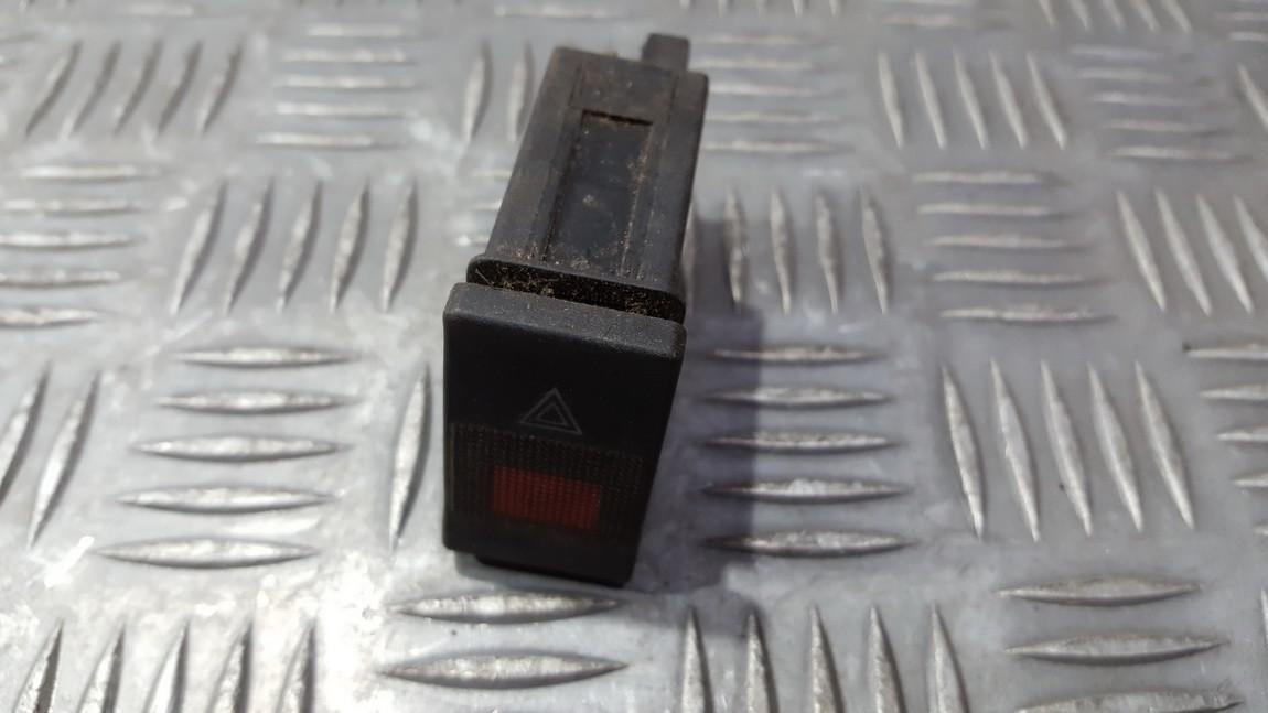 Avarinio jungiklis 4a0941509 n/a Audi 80 1994 1.9