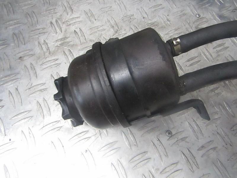 Power Steering Reservoir BMW 3-Series 1993    0.0 2121892