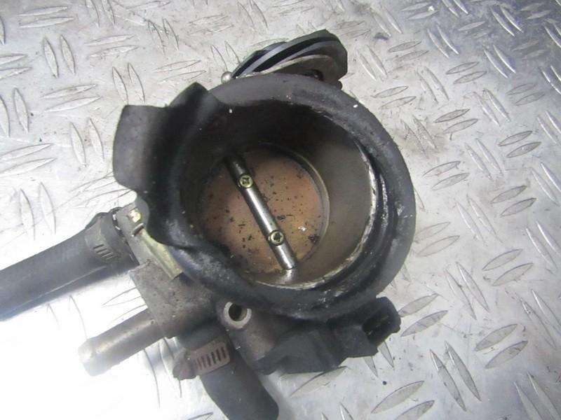 Droseline sklende 0280122001 used Volvo 850 1996 2.5