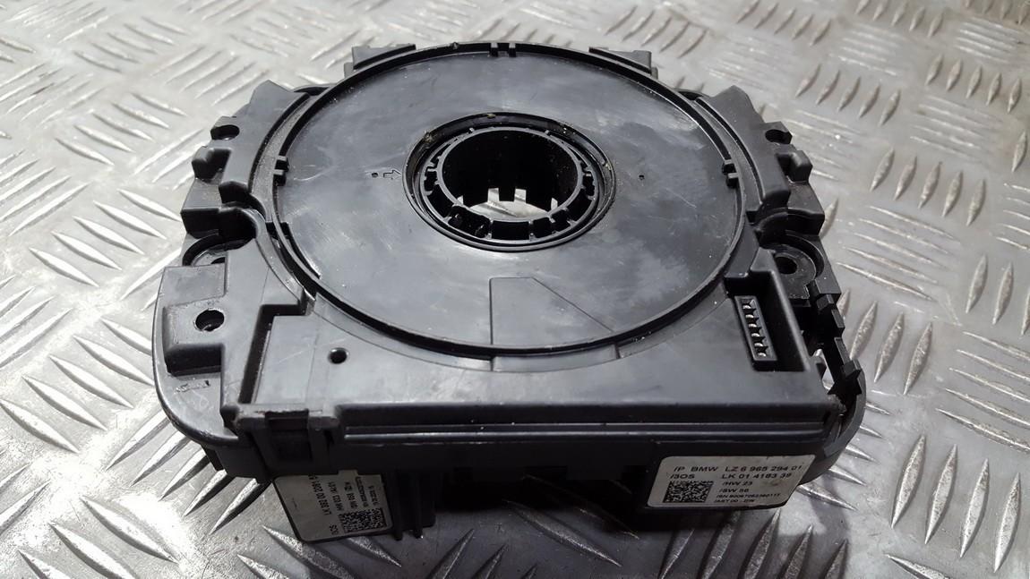 Steering angle sensor BMW 1-Series 2006    0.0 696529401