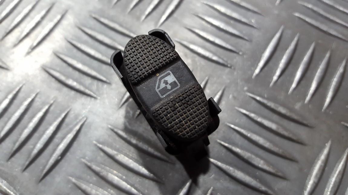Stiklo valdymo mygtukas (lango pakeliko mygtukai) 7m0959855a 95vw14529daw, 95vw14529 Ford GALAXY 1995 2.8