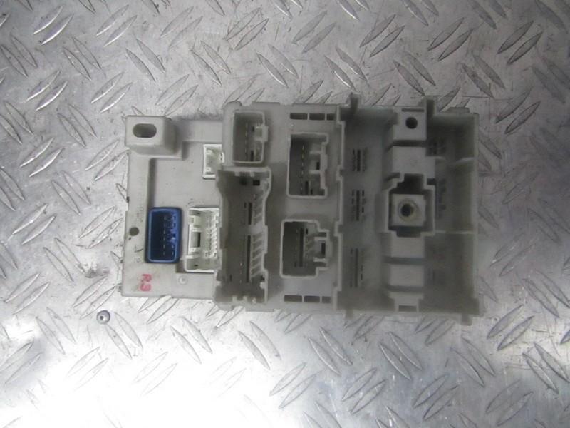 General Module Comfort Relay Toyota RAV-4 2001    2.0 8273342060