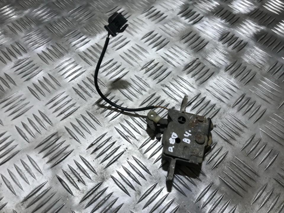 Galinio Dangcio spyna G. (kapoto) used used Audi 80 1989 1.8