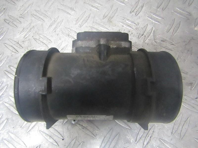 Air Mass Sensor Opel Vectra 1996    2.0 5wk9150