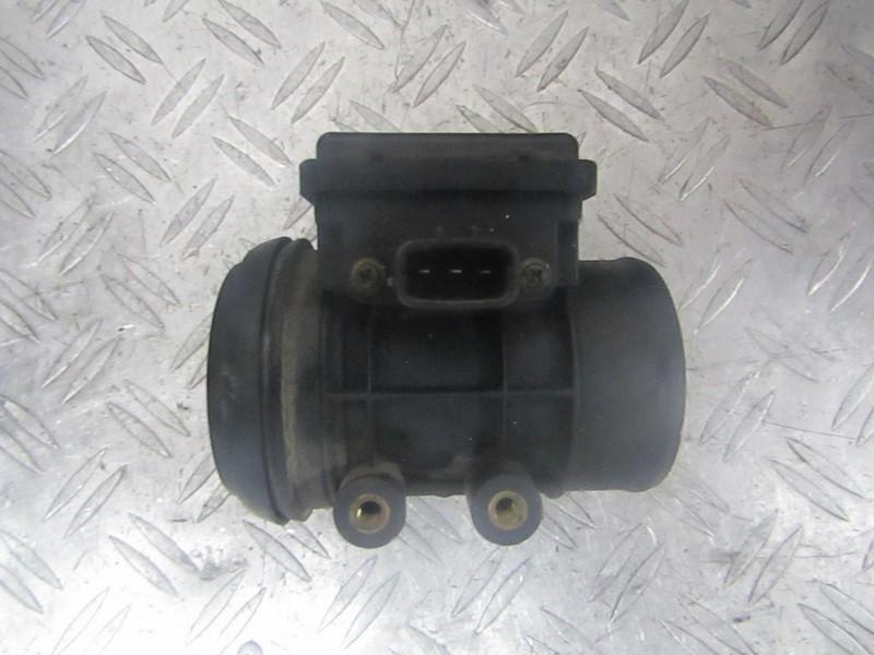 Oro srauto matuokle e5t51171 b3h7 Mazda 323 1995 1.5